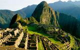 Sacred Valley, Cusco & Machu Picchu
